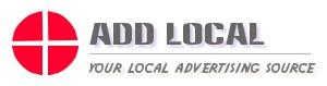 Add Local Search Engine Distributor