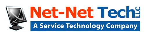 A Computer Repair St Louis Company Net-Net Tech