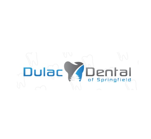 Dulac Dental of Springfield